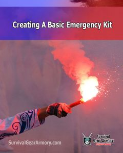Do it yourself projects skills for preppers information do it yourself prepper skills solutioingenieria Images