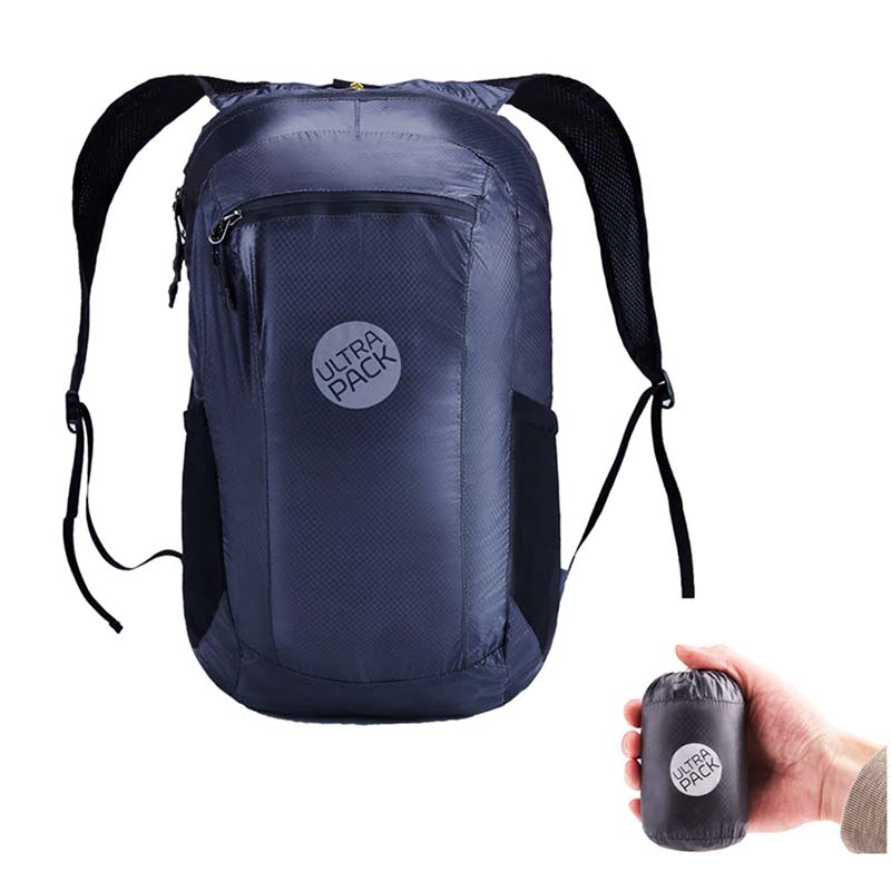 good selling low priced new photos AEGISMAX 18L Ultralight Foldable Backpack