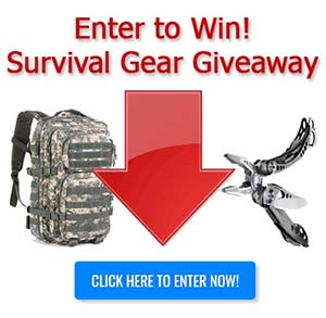 Enter Free Giveaway
