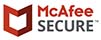 McAfee Secure Certification